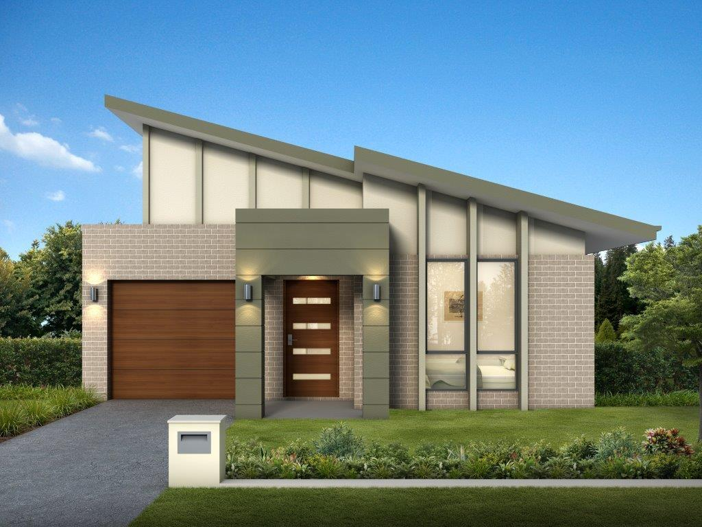 3 bedroom house for sale in leppington