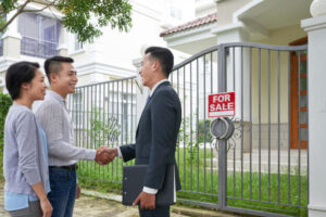 Questions To Ask Real Estate Agent When Selling a House