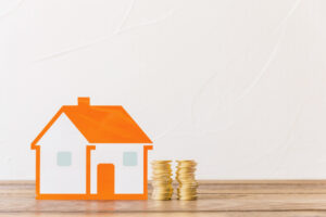 why real estate is best investment