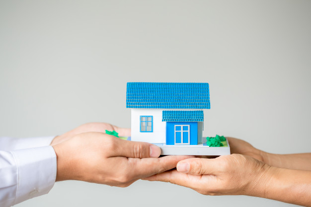 Questions To Ask a Real Estate Agent When Renting Out Your Home