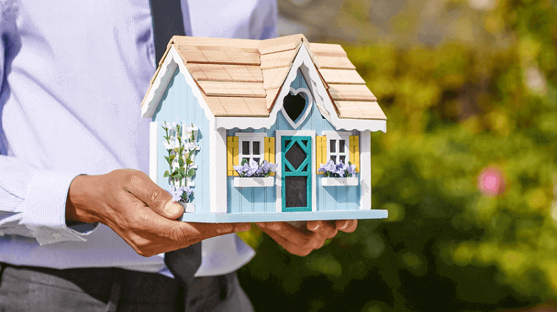 things to be noted before buying a house in sydney