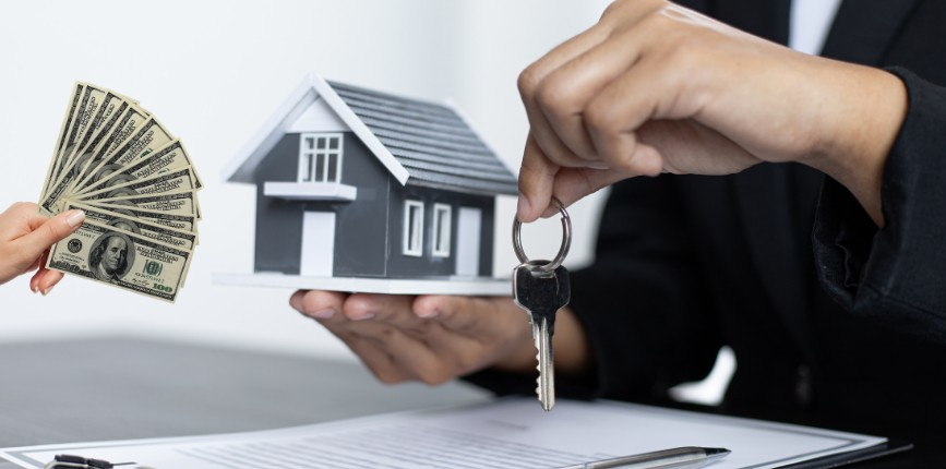 house and land packages hidden cost
